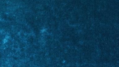 bretz-austria-bezugsstoff-619425-enzianblau