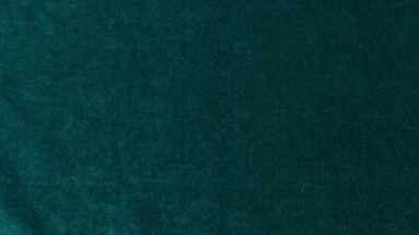 bretz-austria-bezugsstoff-619431-smaragdgrün