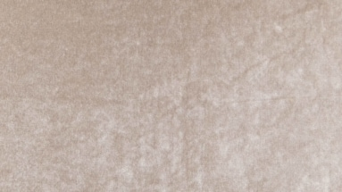 bretz-austria-bezugsstoff-619480-silvernugget