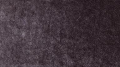 bretz-austria-bezugsstoff-619482-anthrazit
