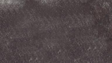 bretz-austria-bezugsstoff-619487_twilight