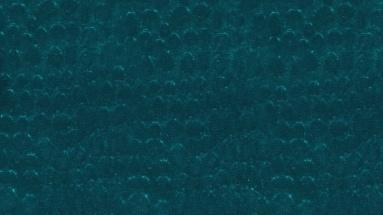 bretz-austria-bezugsstoff-631524_blue-drops