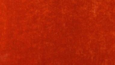 bretz-austria-bezugsstoff-641968-terracotta-1