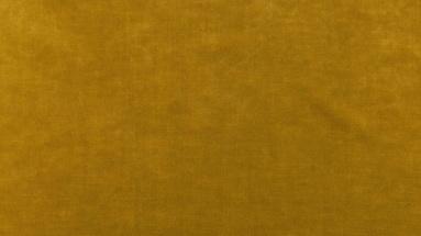 bretz-austria-bezugsstoff-641978-goldgreen-1