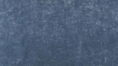 bretz-austria-bezugsstoff-641984-powdergrey-1