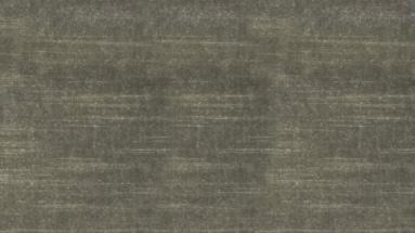 bretz-austria-bezugsstoff-641985_cashmere