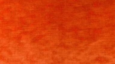 bretz-austria-bezugsstoff-642960-orange-1