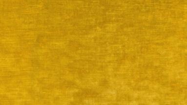 bretz-austria-bezugsstoff-642975-gold-1