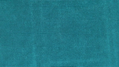 bretz-austria-bezugsstoff-658334-turquoise-1