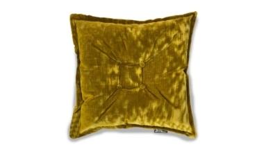 bretz-austria-kissen-d128s-642975-gold