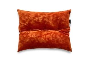 bretz-austria-kissen-d128v-642960-orange